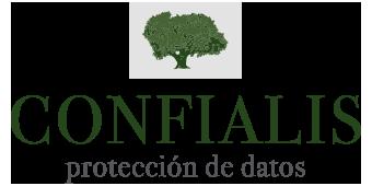 Confialis Logo
